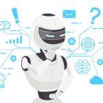 هوش مصنوعی / artificial intelligence