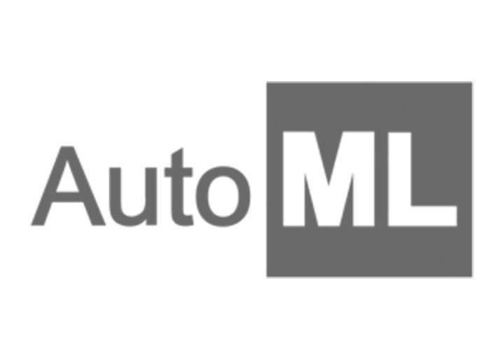 Auto ML