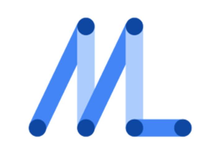 Google ML Kit
