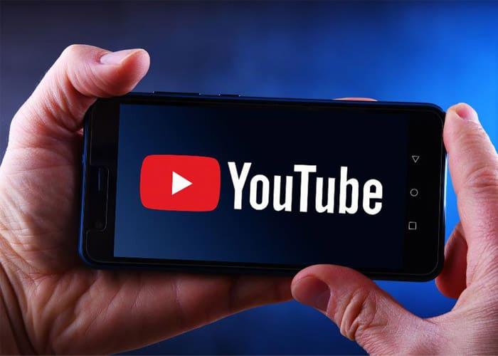 یوتیوب youtube