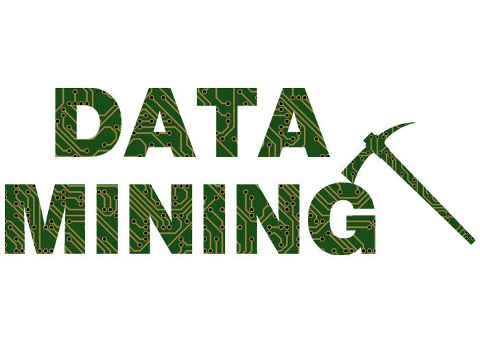 داده کاوی / data mining