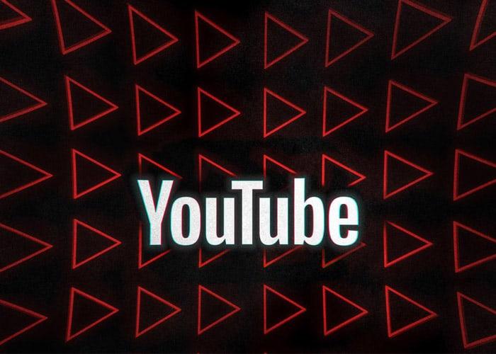 هوش مصنوعی در یوتیوب ai in youtube