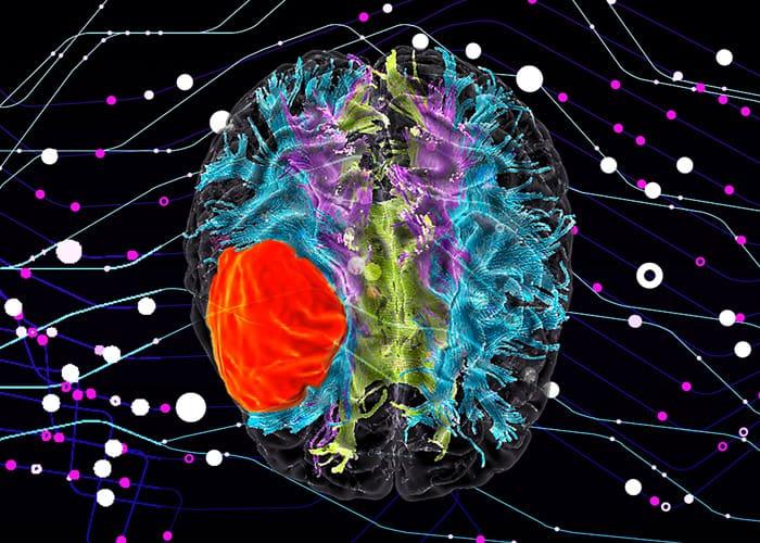 یادگیری ماشین درمان سرطان machine learning curing cancern