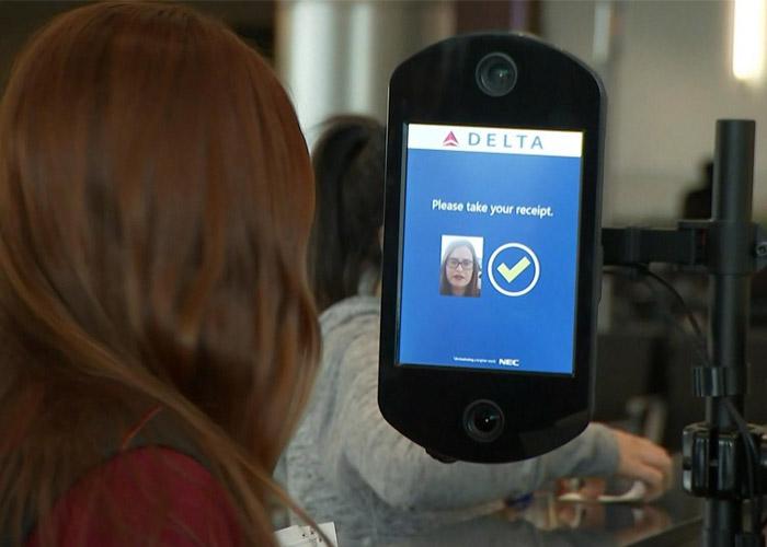تشخیص هویت با هوش مصنوعی / identification with ai