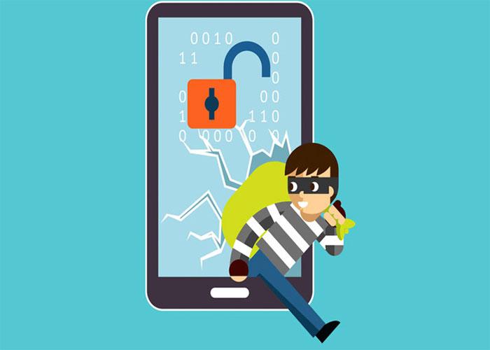 تشخیص کلاهبرداری - fraud detection