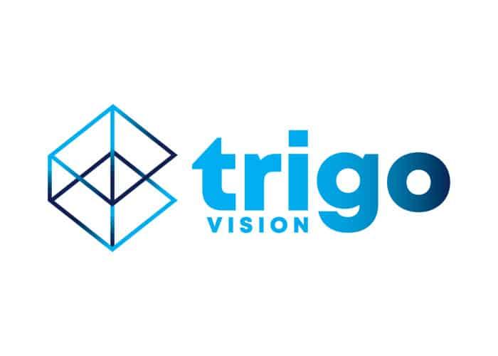استارتاپ تریگو / trigo startup