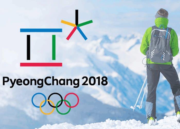 اینتل در المپیک ۲۰۲۰ توکیو / intel in tokyo 2020 olympic