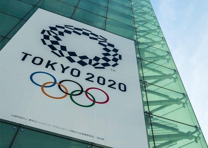 المپیک ۲۰۲۰ توکیو / tokyo 2020 olympic
