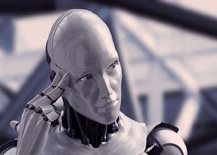 artificial intelligence/هوش مصنوعی