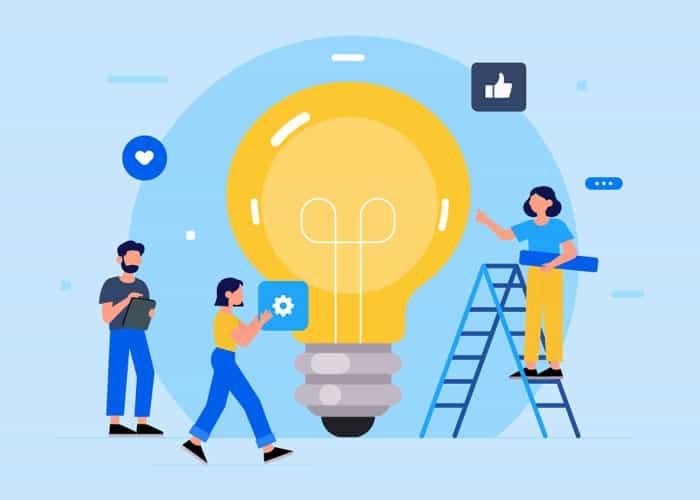 تعهد کاری و هوش مصنوعی / employee engagement and ai