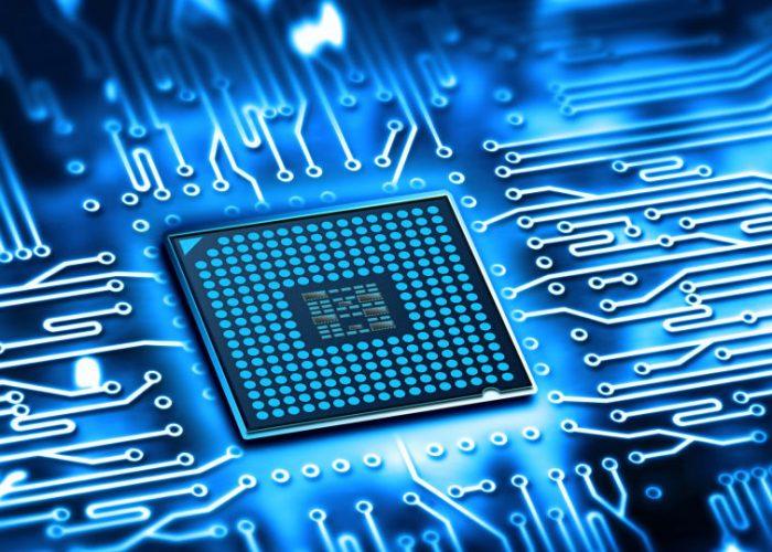 شتابدهنده هوش مصنوعی / ai chip