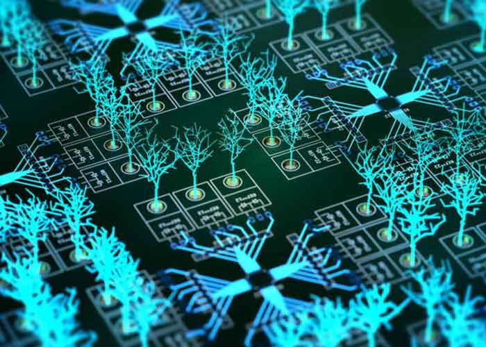 هوش مصنوعی در کنترل اقلیمی / ai in climate