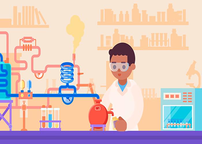 تولید دارو/ Drug Development