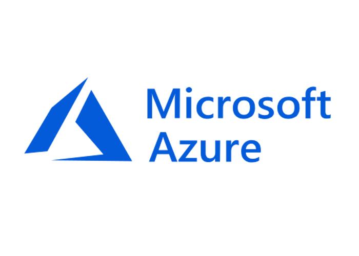 مایکروسافت آژور / microsoft azure