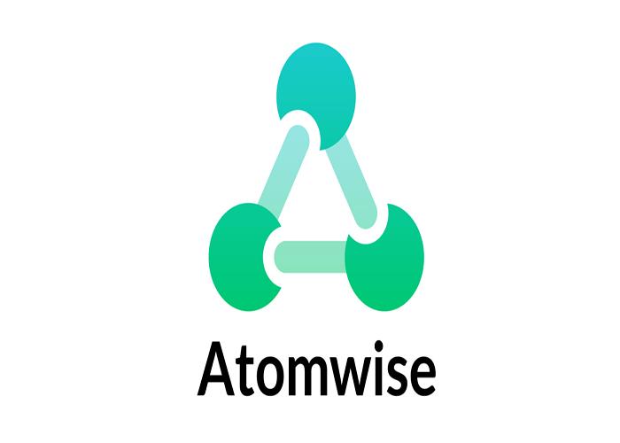 شرکت اتم وایز/Atomwise company