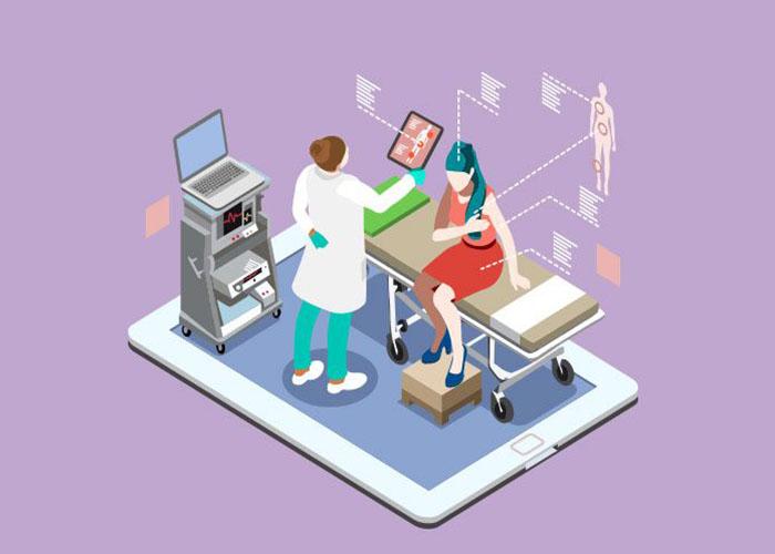 شخصی سازی درمان/Personalize treatment