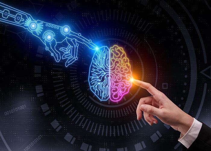 زیست شناسی مصنوعی/ Synthetic Biology