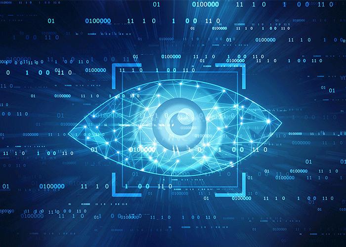 تفاوت بینایی ماشین و بینایی کامپیوتر / machine vision vs computer vision