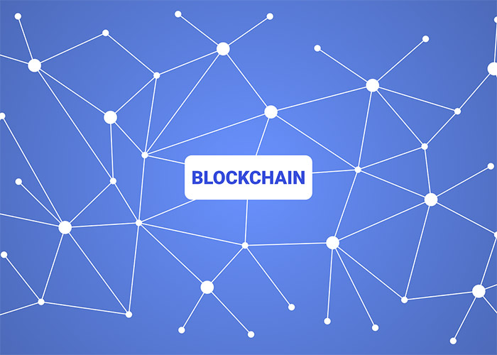 بلاک چین چیست؟ / what is blockchain