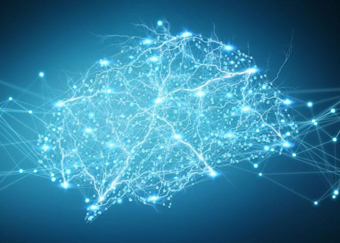 یادگیری عمیق چیست؟ / what is deep learning?