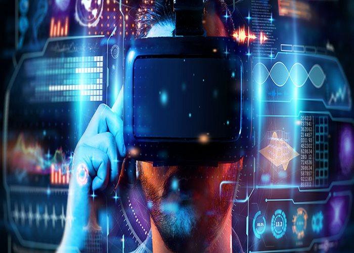 معایب واقعیت مجازی/cons of virtual reality
