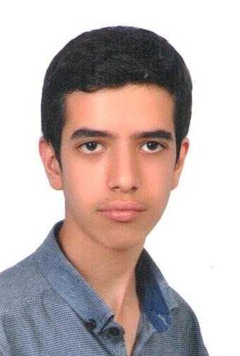 محمد امین احمدی