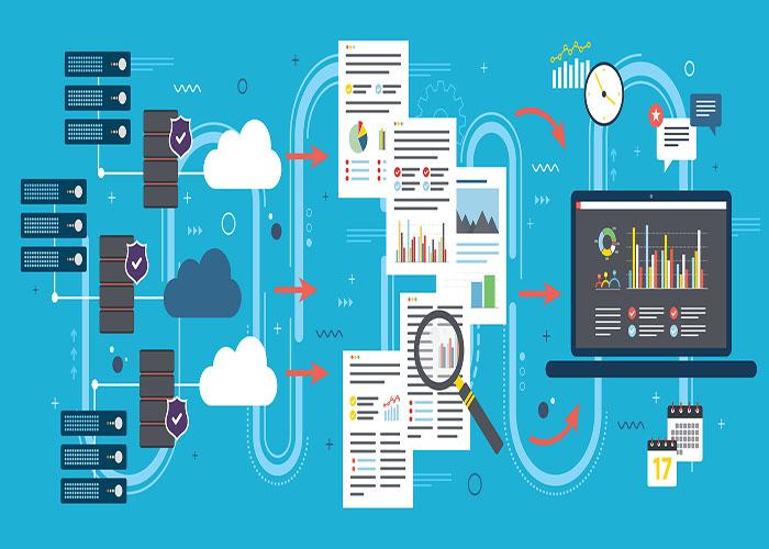 هوش تجاری چیست؟/What is Business intelligence