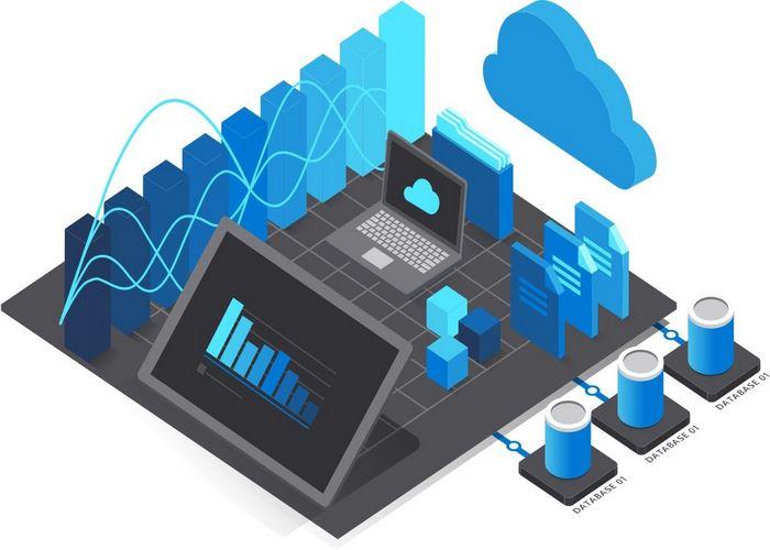 استفاده رایانش ابری/cloud computing usage