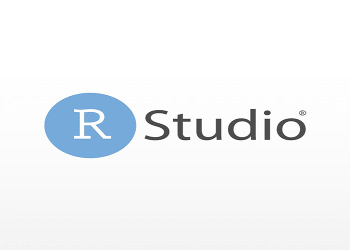 زبان برنامه نویسی آر / R language
