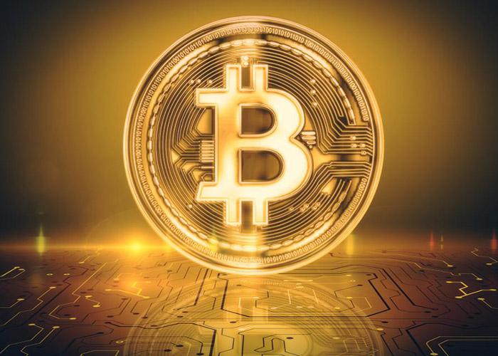 بلاک چین بیت کوین / bitcoin blockchain