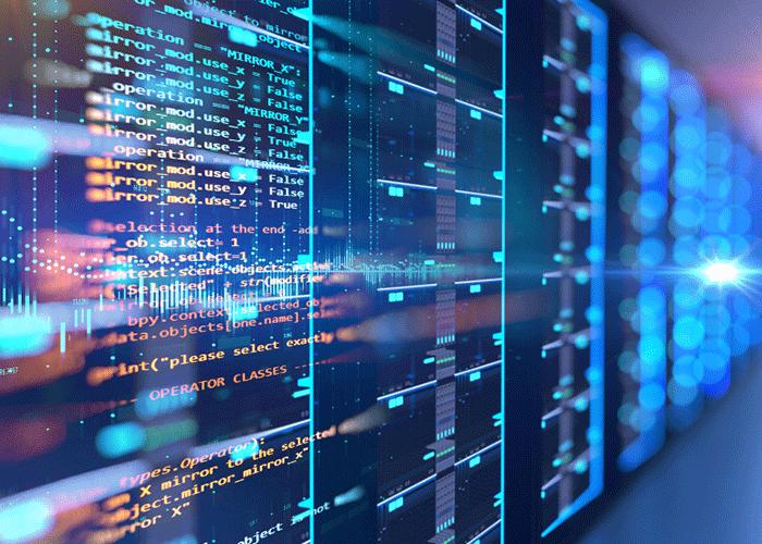 کلان داده / بیگ دیتا / big data