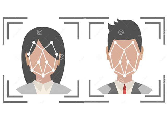 فناوری تشخیص چهره چیست؟ / what is face recognition