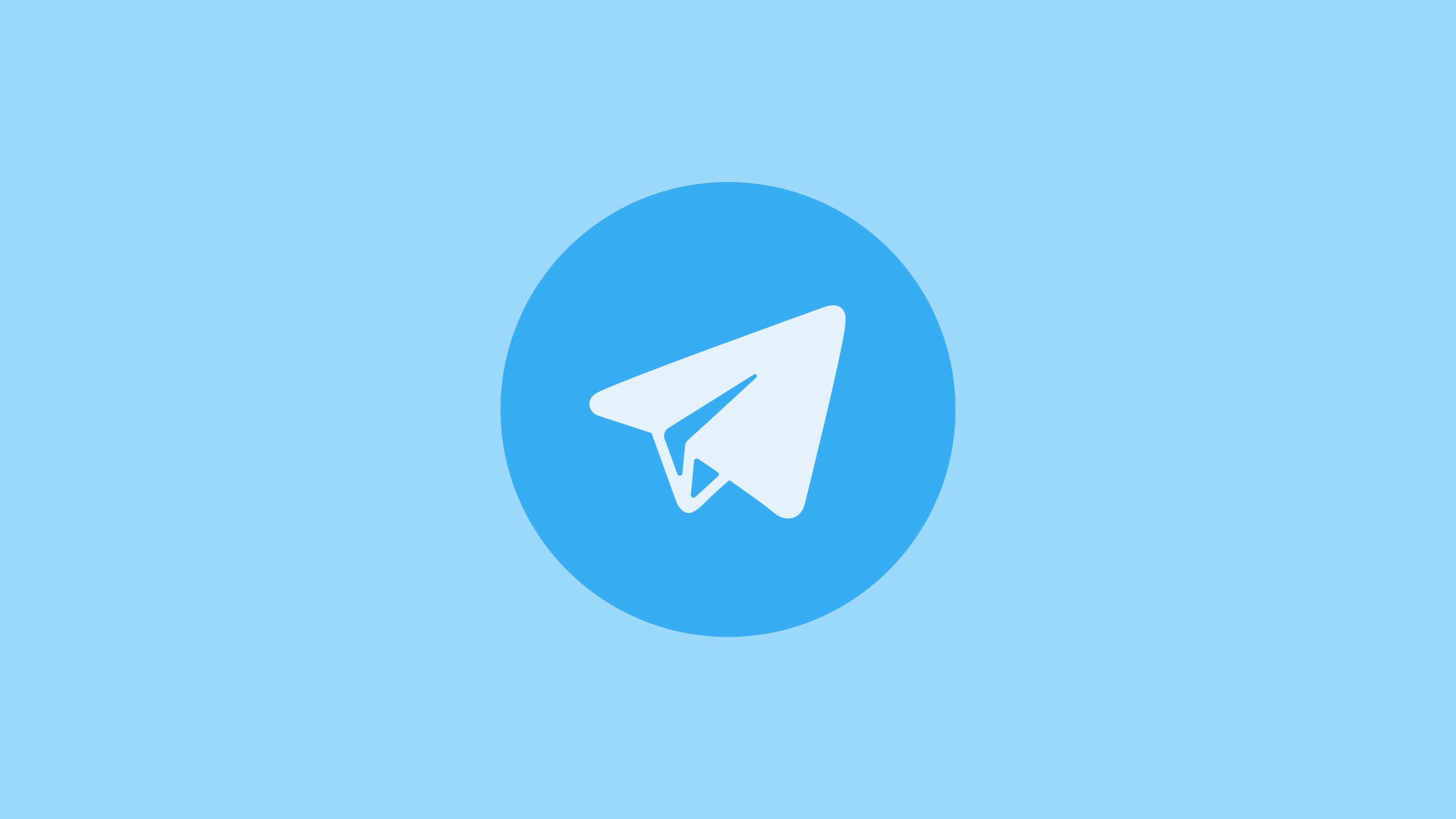 دانلود تلگرام نسخه جدید