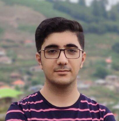 محمد امیر خانی