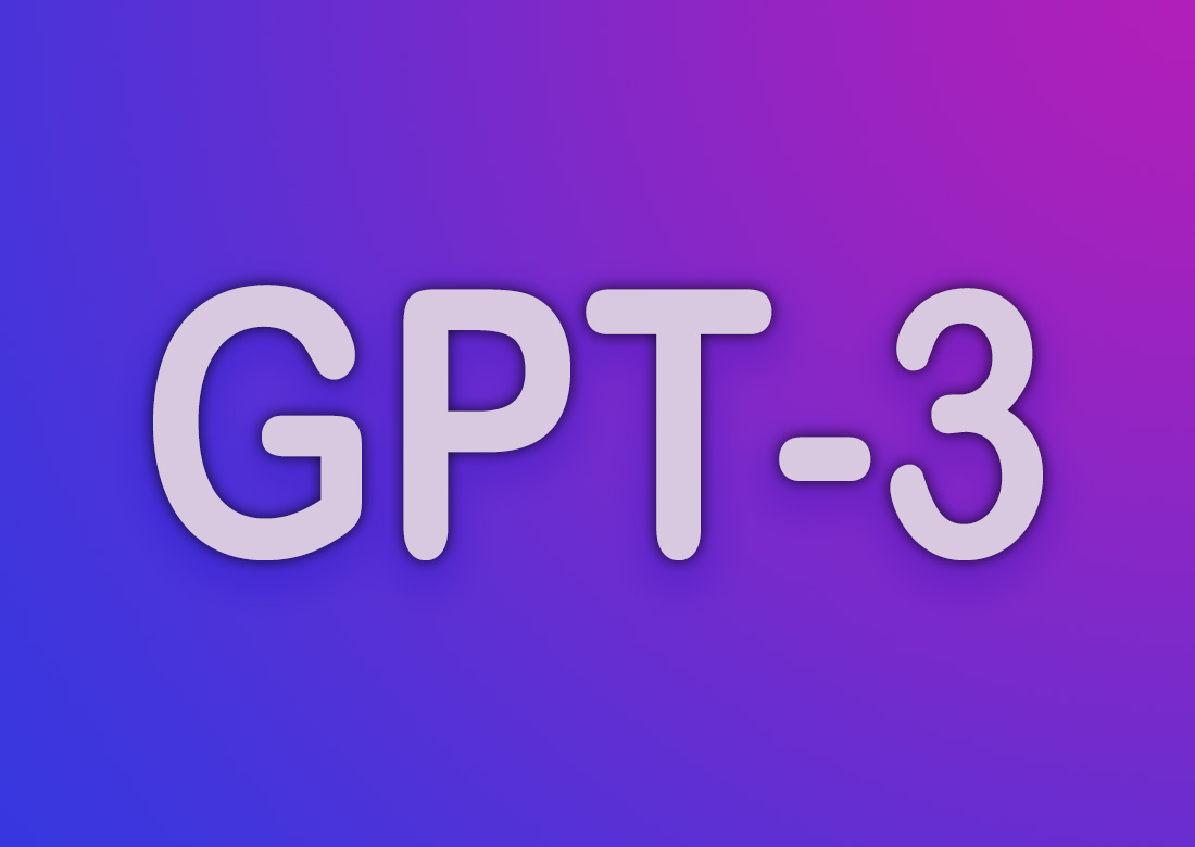 GPT-3 چیست؟ / What is GPT-3
