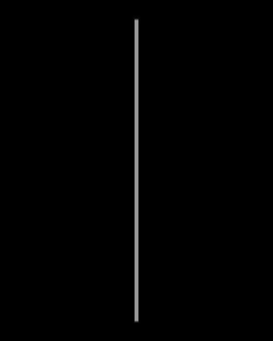 شماتیک ساختار دیودی | Diode Circuit Schematics