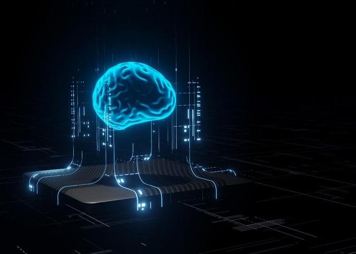 هوش مصنوعی و یادگیری ماشین/Artificial intelligence and machine learning