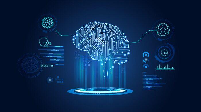روشهای یادگیری ماشین/machine learning methods