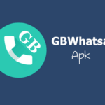 واتساپ جی بی / gb whatsapp