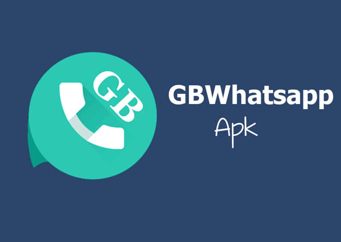 واتساپ جی بی / gb whatsapp