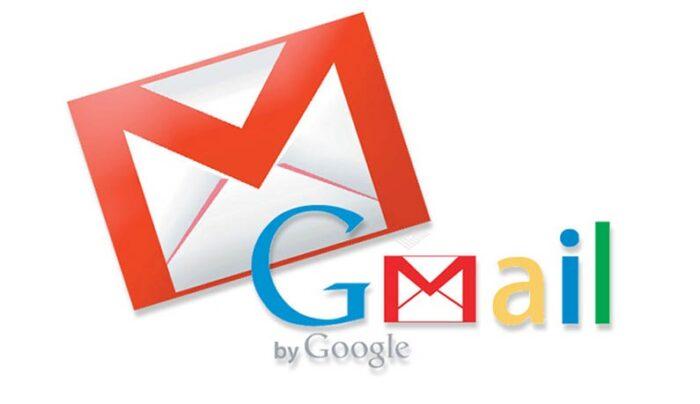 جیمیل/gmail