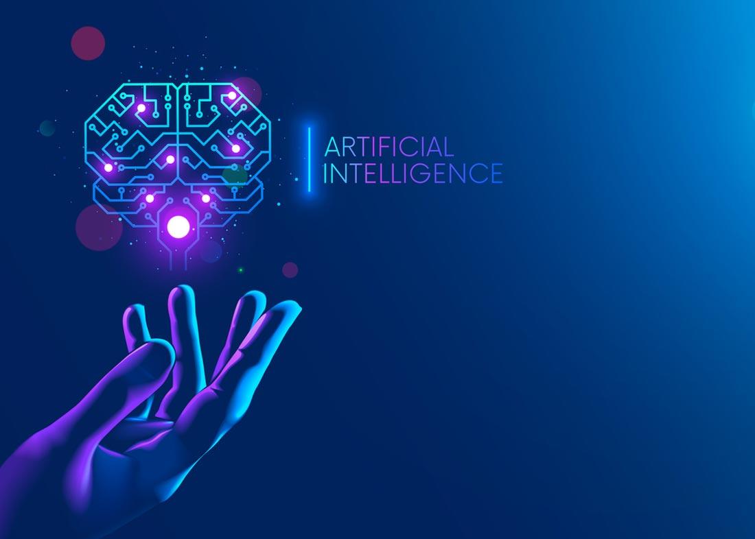 هوش مصنوعی/artificial intelligence