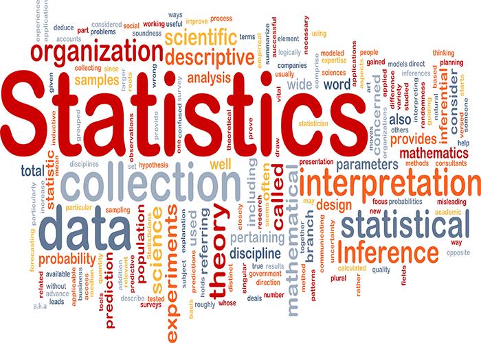 statistics/آمار