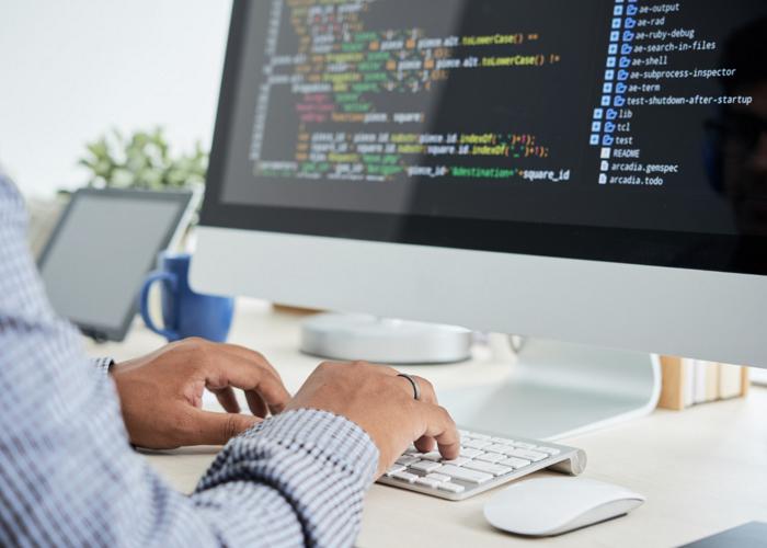 برنامه نویسی/programming