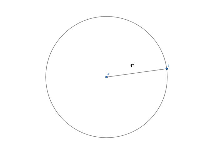 دایره/circle