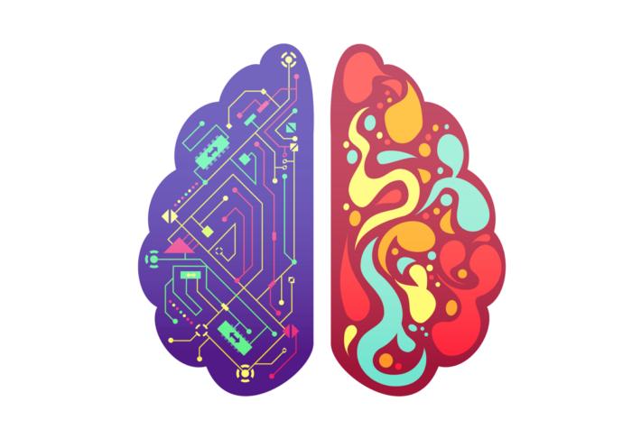 BCI/رابط مغز رایانه