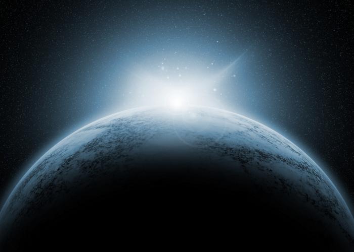 زمین/earth